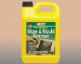 PG PATH & PATIO CLEANER 2. 5ltr  264077